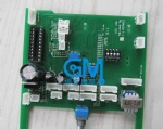 bluetooth communication PCB SMT and DIP assembly