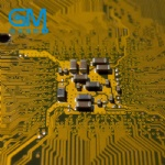 High speed Mutilayer PCB manufacturer
