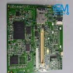 pos machine PCB assembly