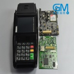 Shenzhen Pos machine OEM smt and assembly