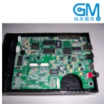 High quality small household appliances main pcb baord smt assembly